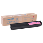 Toshiba - toner magenta - Estudio 2330/ 2820/ 3520/ 4520 tfc28m