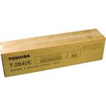 Toshiba - toner - Estudio 233,283 t2840