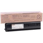 Toshiba - toner - nero Estudio256,306,356,456,506