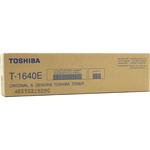 Toshiba - toner - Estudio 163/203/207 alta capacita\ t1640 24k