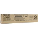 Toshiba - toner - nero Estudio 223/225/195 long life