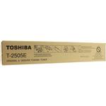 Toshiba - toner - per Estudio 2505h, 2505f t2505