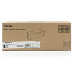 Toshiba - toner - nero per Estudio 287/347/407cs tfc34ek