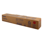 Toshiba - toner - magenta per Estudio 2555/3055/3555/4555/5055cse tfc50em