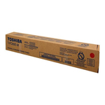 Toshiba - toner - magenta per Estudio 5540/6540 tfc65em
