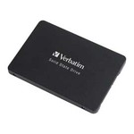 Verbatim - Vi500 S3 - SSD interno da 2,5