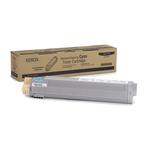 Xerox - Toner - Ciano - 106R01150 - 9.000 pag