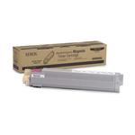 Xerox - Toner - Magenta - 106R01151 - 9.000 pag