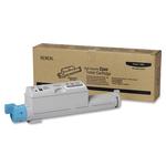 Xerox - Toner - Ciano - 106R01218 - 12.000 pag