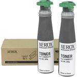 Xerox - Scatola 2 Toner - Nero - 106R01277 - 6.300 pag
