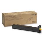 Xerox - Toner - Giallo - 106R01319 - 16.500 pag