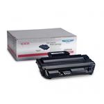 Xerox - Toner - Nero - 106R01374 - 5.000 pag