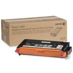 Xerox - Toner - Magenta - 106R01389 - 2.200 pag