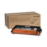 Xerox - Toner - Nero - 106R01391 - 3.000 pag