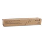 Xerox - Toner - Giallo - 106R01438 - 17.800 pag