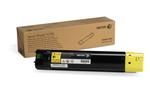 Xerox - Toner - Giallo - 106R01509 - 12.000 pag