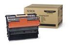 Xerox - Unità immagine - 108R00645 - 35.000 pag