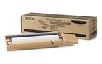 Xerox - Kit manutenzione - 108R00676 - 30.000 pag