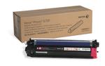 Xerox - Imaging unit - Magenta - 108R00972 - 50.000 pag