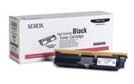 Xerox - Toner - Nero - 113R00692 - 4.500 pag