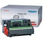 Xerox - imaging unit - phaser 6128/6140/6125/6130 workcentre 6505