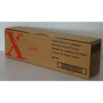 Xerox - Vaschetta recupero Toner - 008R12903 - 30.000 pag