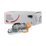 Xerox - Cartuccia Punti Metallici - 008R12964