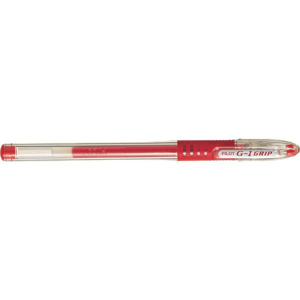 Penna a sfera G-1 Grip