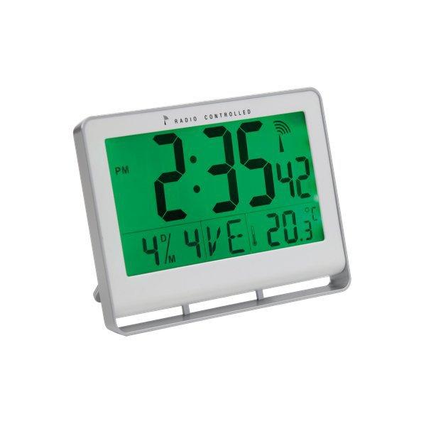 Orologio da parete digitale