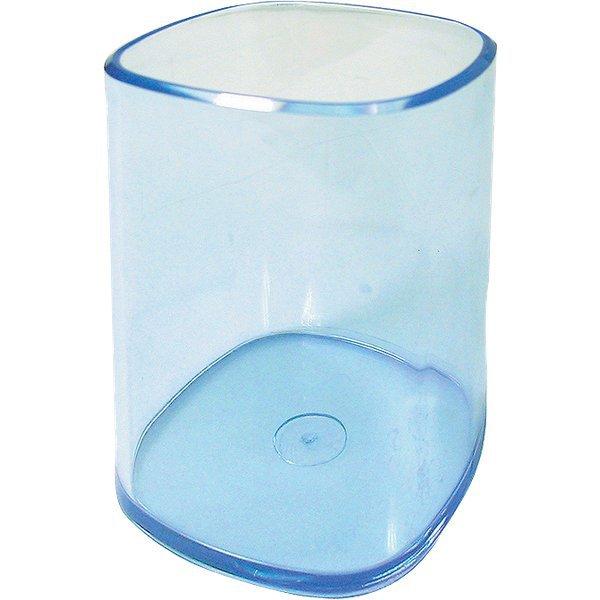 Bicchieri portapenne