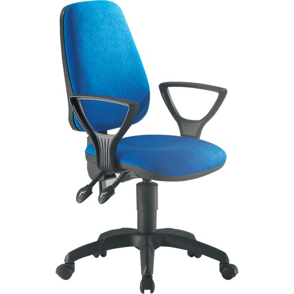 Casa immobiliare accessori sedia ergonomica ufficio for Sedute da ufficio