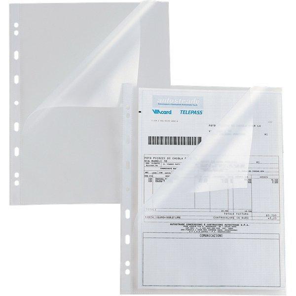 Sunlera Alluminio di Alta qualit/à decespugliatore Metallo Testina con 4 Trimmer Lines Ferro Erba Testa di Taglio