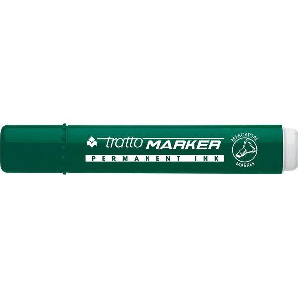 Marcatore Tratto Marker