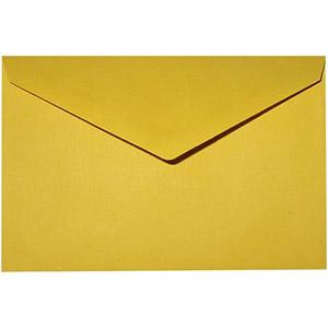 Articoli da regalo per ufficio