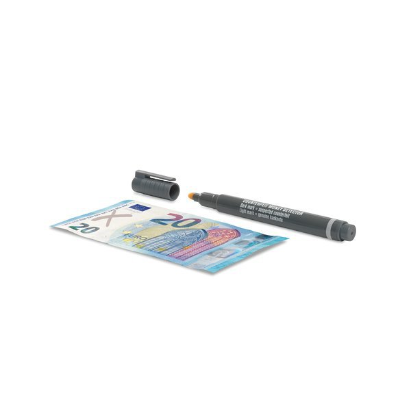 Penna verifica banconote Safescan 30