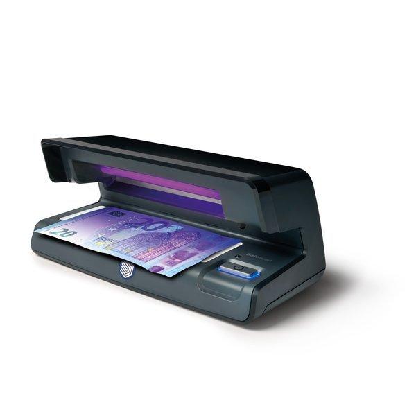 Verificatore di banconotefalse UV Safescan 50/70