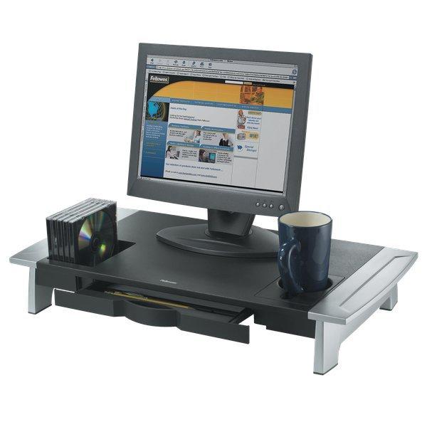 Supporto monitor Schermo Piatto Premium