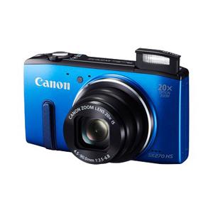 Fotocamera Powershot SX 710 HS