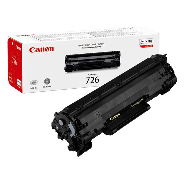 Originali per Canon laser