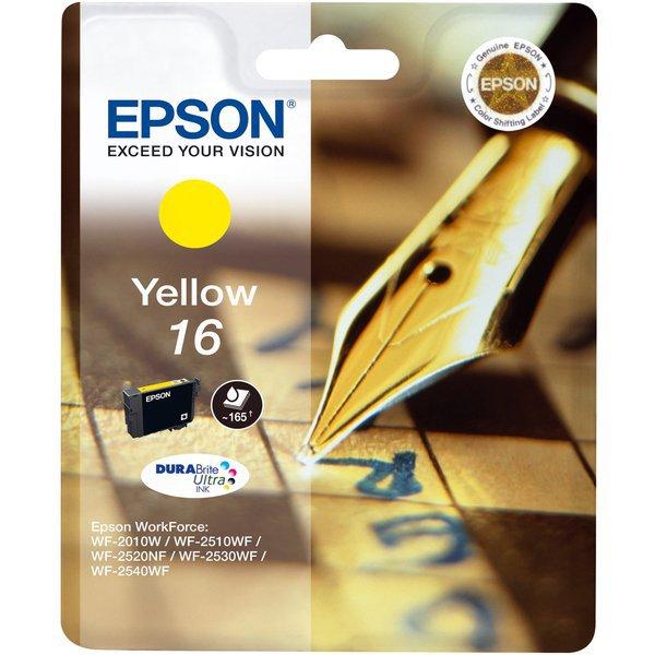 Originali per Epson inkjet
