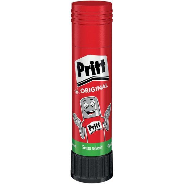 Colla Pritt  stick