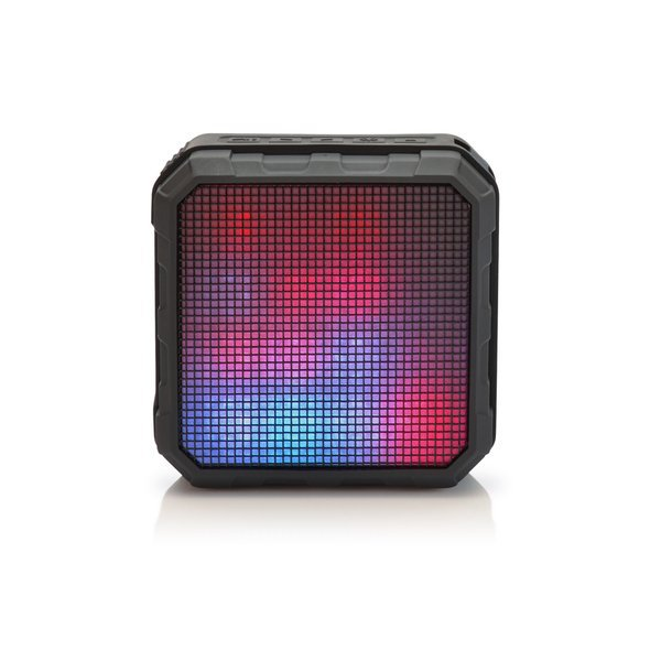 Altoparlante LED Spectro II