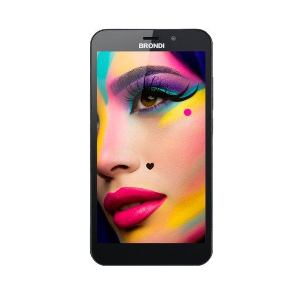 Smartphone 620 SZ
