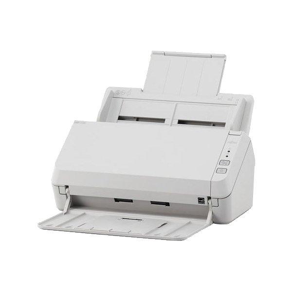 Scanner SP-1120