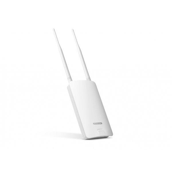 Wi-Fi Outdoor Range extrender