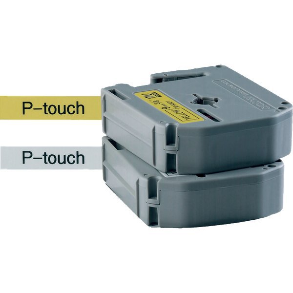 Nastri P-Touch serie M