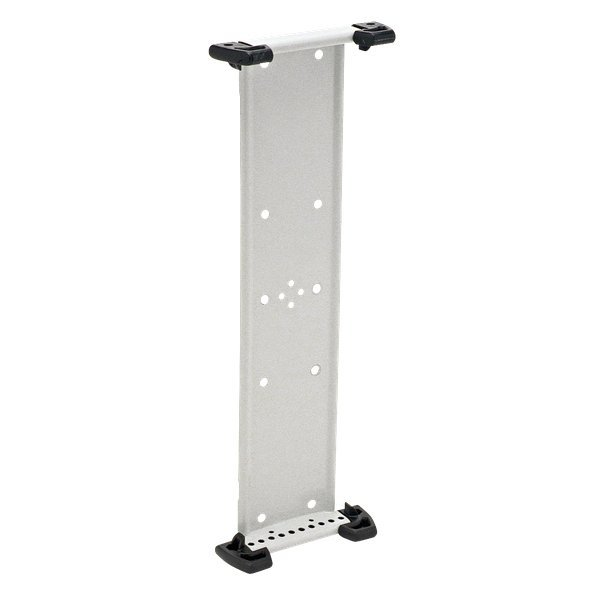 Base per leggio da muro t technic tarifold a4 grigio - Leggio da tavolo per studiare ...