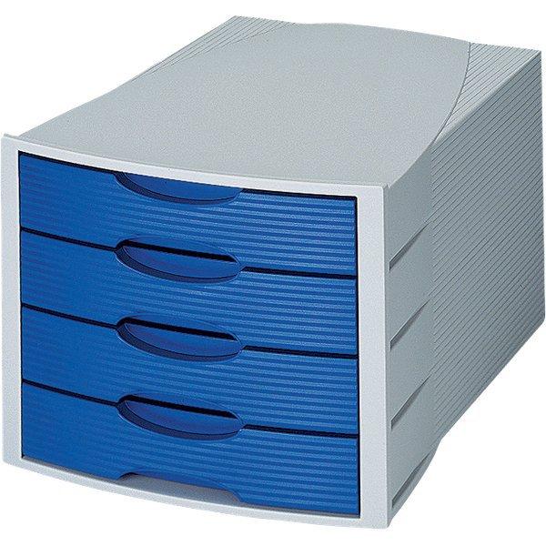 Cassettiere Monitor