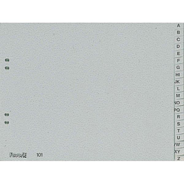 Divisori a z separex in naturene elba 23x30 5 cm for Divisori di 77