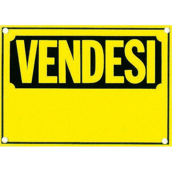 Cartelli commerciali in cartoncino fluorescenti